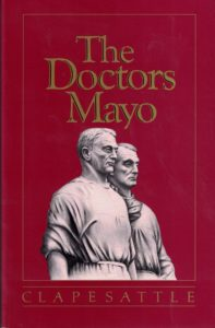 The Doctors Mayo